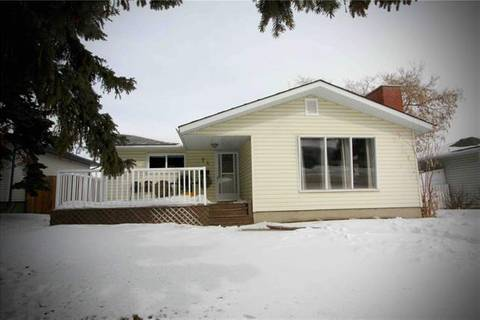 House for sale at 24 Hogarth Cres Southwest Calgary Alberta - MLS: C4219710