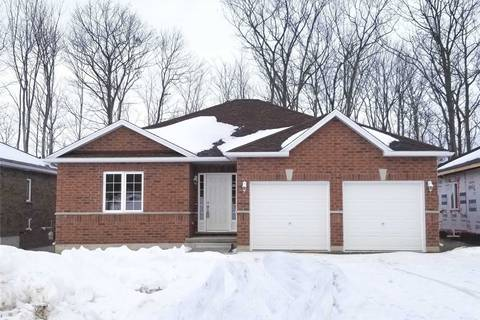 House for sale at 24 Hunter Ave Tay Ontario - MLS: S4650287