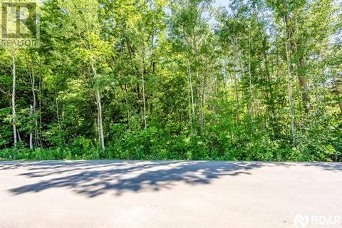 Residential property for sale at 24 Hunter Rd Penetanguishene Ontario - MLS: 30711938