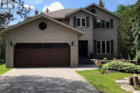 House for sale at 24 Island Bay Dr Bobcaygeon Ontario - MLS: 194958