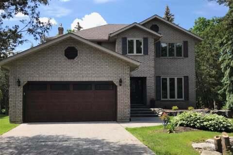House for sale at 24 Island Bay Dr Kawartha Lakes Ontario - MLS: X4722806