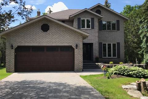 House for sale at 24 Island Bay Dr Kawartha Lakes Ontario - MLS: X4449623