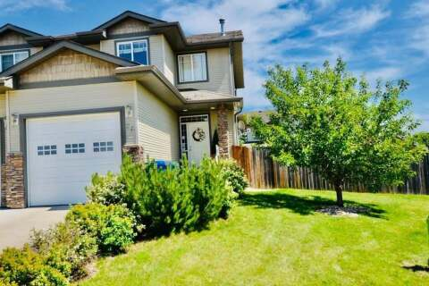Townhouse for sale at 24 Ivey Cs Red Deer Alberta - MLS: A1014725