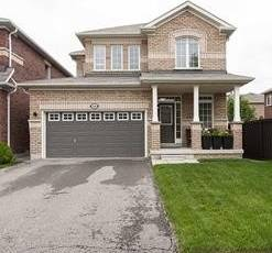 House for sale at 24 Joywill Ct Brampton Ontario - MLS: W4516267