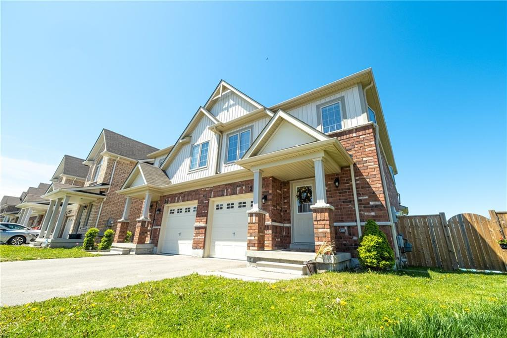 Removed: 24 Keith Crescent, Niagara On The Lake, ON - Removed on 2020-05-24 23:18:03
