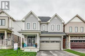 House for sale at 24 Kelso Dr Caledonia Ontario - MLS: 30775738