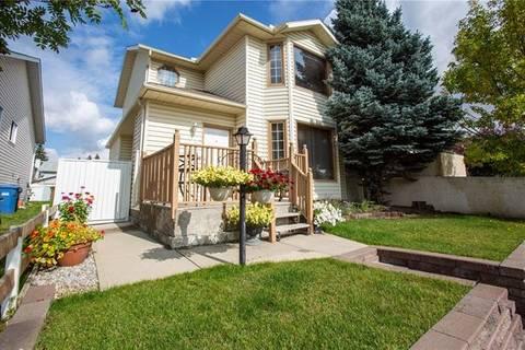 House for sale at 24 Laguna Cs Northeast Calgary Alberta - MLS: C4267850