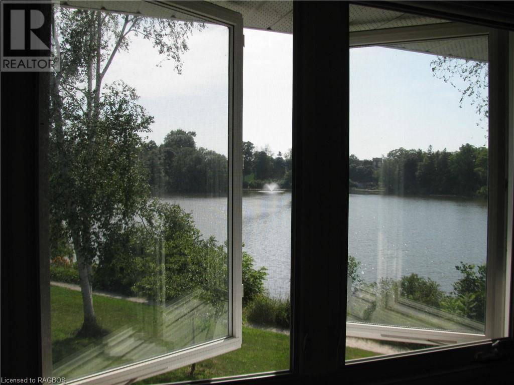 House for sale at 24 Lakeland Dr Southampton Ontario - MLS: 248227