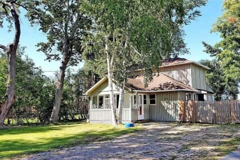 House for sale at 24 Lakeshore Rd Georgina Ontario - MLS: N4957107