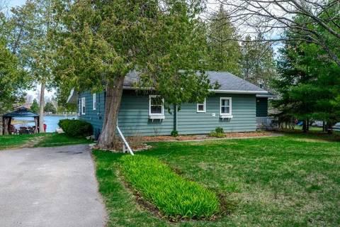 House for sale at 24 Little Bob Dr Kawartha Lakes Ontario - MLS: X4754197