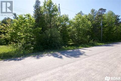 Home for sale at 0 Bellehumeur Rd Unit 24 Tiny Ontario - MLS: 30745254