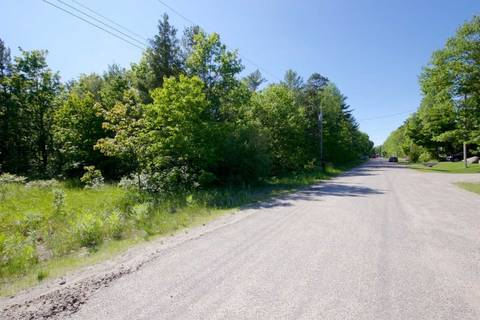 0 Bellehumeur Road, Tiny | Image 2