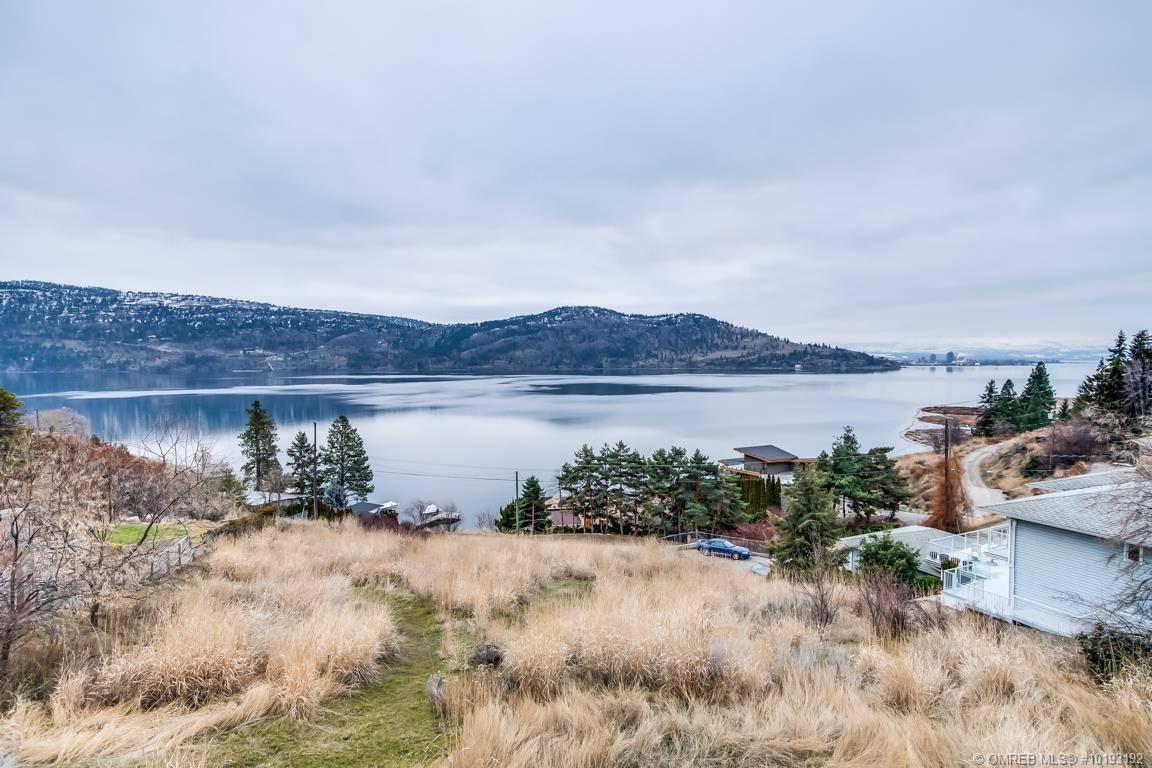 Home for sale at 0 Siemens Rd Unit 24 Kelowna British Columbia - MLS: 10193192