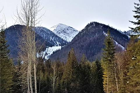 Residential property for sale at 0 Timberlanding Estates Unit 24 Fernie British Columbia - MLS: 2434770