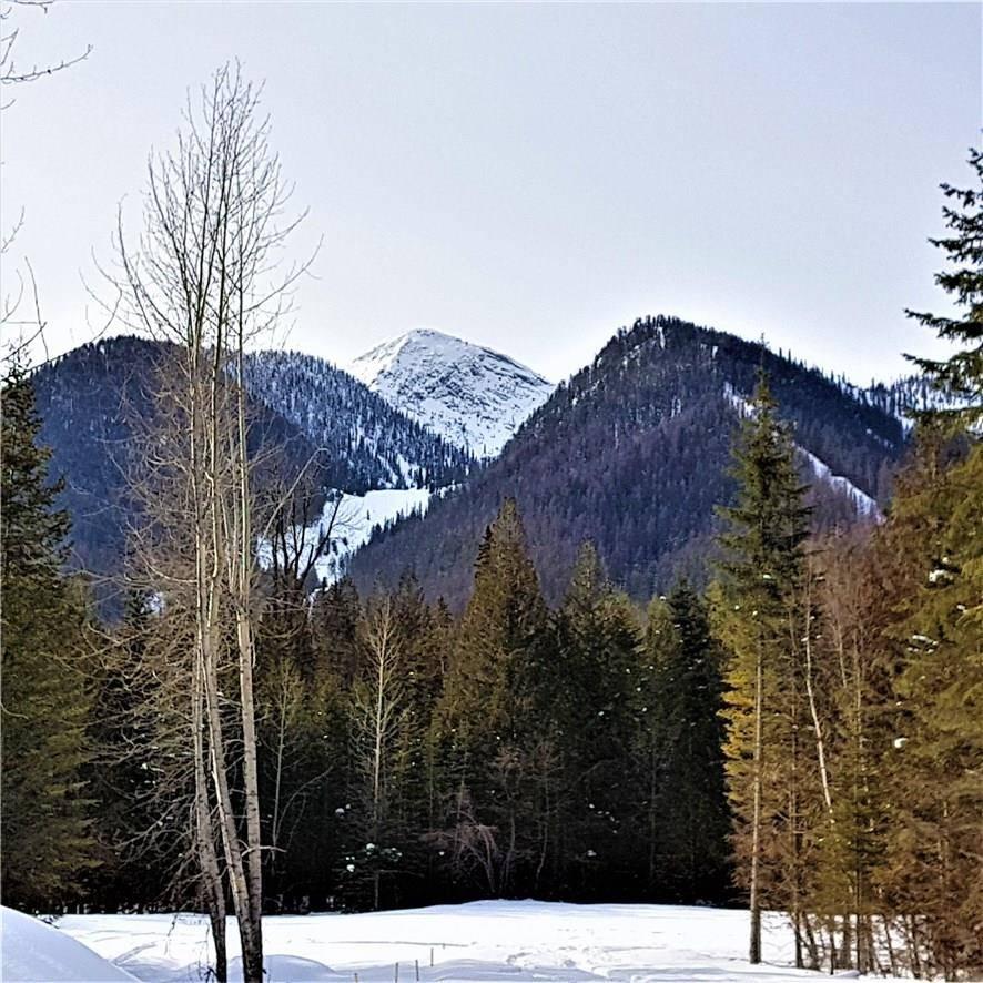 24 - 0 Timberlanding Estates , Ski Hill Area   Image 1