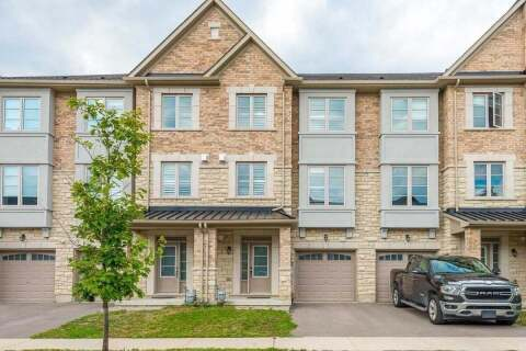 Townhouse for sale at 24 Lowther Ave Richmond Hill Ontario - MLS: N4957164