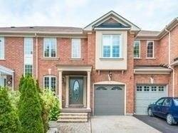 Townhouse for sale at 24 Lucerne Dr Vaughan Ontario - MLS: N4610128