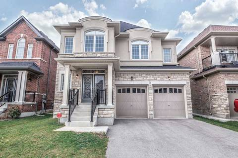 House for sale at 24 Madoc Pl Vaughan Ontario - MLS: N4629287