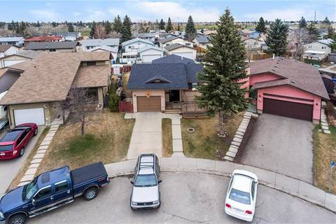 House for sale at 24 Maitland Green Northeast Calgary Alberta - MLS: C4294615