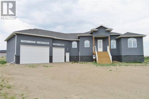 House for sale at 24 Mallard Pl Dundurn Rm No. 314 Saskatchewan - MLS: SK776779