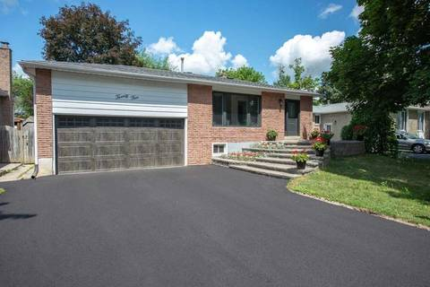 House for sale at 24 Maple Ave New Tecumseth Ontario - MLS: N4486662