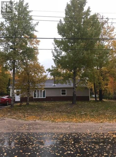 House for sale at 24 Markland Rd Happy Valley - Goose Bay Newfoundland - MLS: 1204922