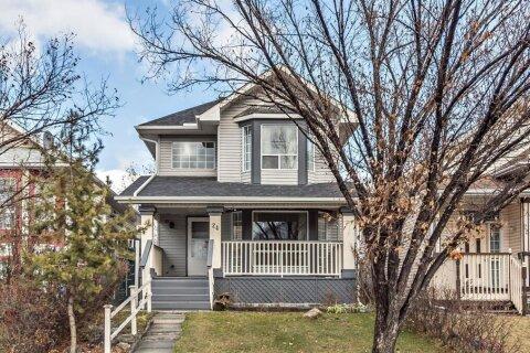 House for sale at 24 Martinridge Rd NE Calgary Alberta - MLS: A1045882