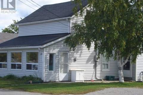 Townhouse for sale at 24 Mary St East Omemee Ontario - MLS: 193397