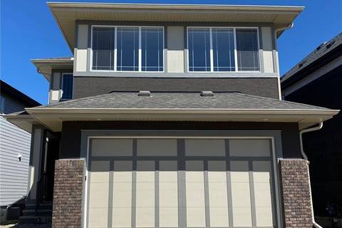 House for sale at 24 Masters Te Southeast Calgary Alberta - MLS: C4278574
