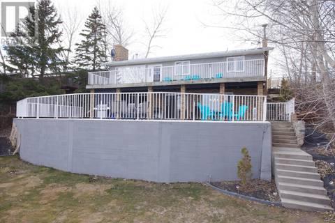 House for sale at 24 Mawson Dr Blackstrap Shields Saskatchewan - MLS: SK768824