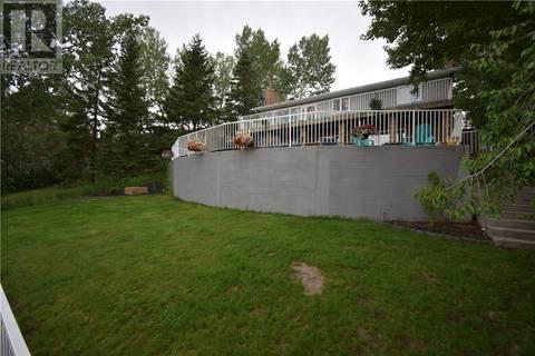 House for sale at 24 Mawson Dr Blackstrap Shields Saskatchewan - MLS: SK778144