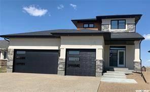 House for sale at 24 Mckenzie Pointe White City Saskatchewan - MLS: SK774252