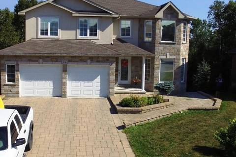 House for sale at 24 Mission Hl Sudbury Ontario - MLS: 2072390