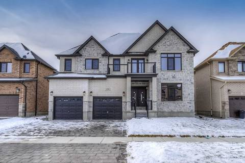 House for sale at 24 Morris St Brant Ontario - MLS: X4671479