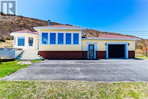 House for rent at 24 Motion Bay Road Extension St. John's Newfoundland - MLS: 1197277