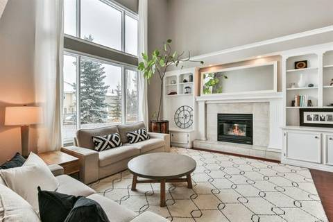 House for sale at 24 Mt Assiniboine Circ Southeast Calgary Alberta - MLS: C4281409