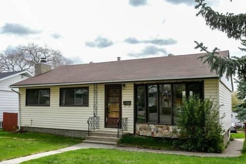 House for sale at 24 Mural Cres St. Albert Alberta - MLS: E4157506