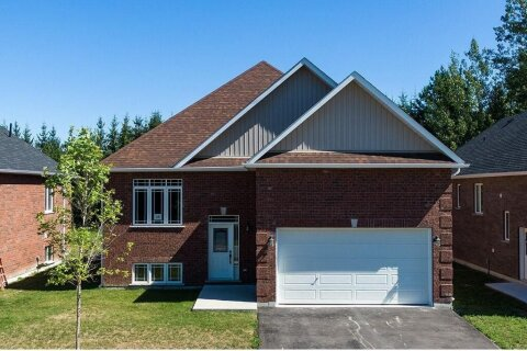 House for sale at 24 Natures Tr Wasaga Beach Ontario - MLS: 40055213