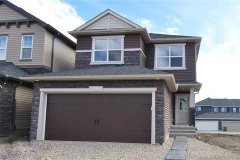 House for sale at 24 Nolanhurst Ht Northwest Calgary Alberta - MLS: C4262986