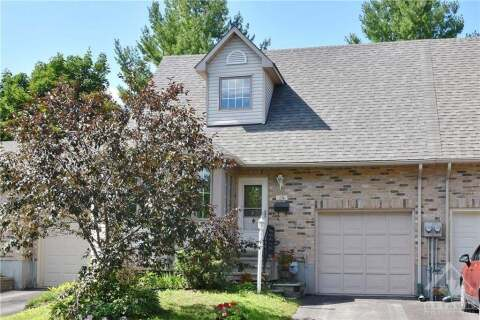 House for sale at 24 North Ridge Manor Pt Ottawa Ontario - MLS: 1205759