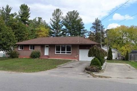 House for sale at 24 North St Essa Ontario - MLS: N4612755