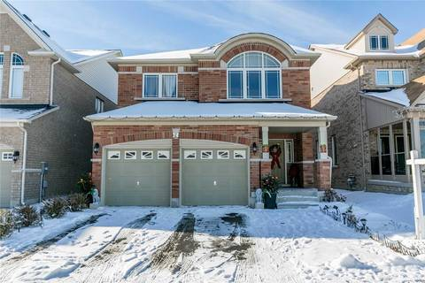 House for rent at 24 Old Field Cres Newmarket Ontario - MLS: N4650704