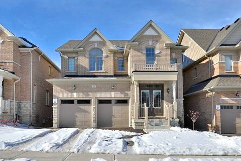 House for sale at 24 Owens Rd New Tecumseth Ontario - MLS: N4687958