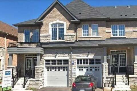 Townhouse for sale at 24 Paper Mills Cres Richmond Hill Ontario - MLS: N4892728