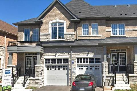 Townhouse for sale at 24 Paper Mills Cres Richmond Hill Ontario - MLS: N4648638