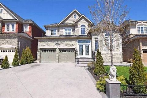 House for sale at 24 Pebblecreek Dr Brampton Ontario - MLS: W4549328