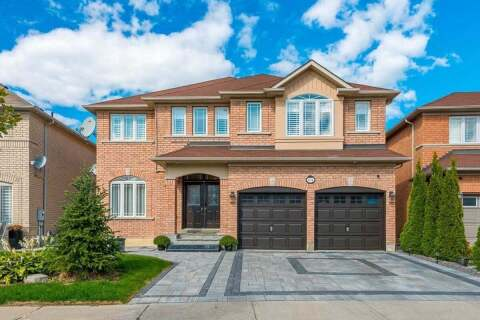 House for sale at 24 Pegasus Dr Richmond Hill Ontario - MLS: N4920390