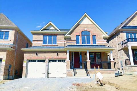 House for rent at 24 Pennine Dr Whitby Ontario - MLS: E4666658