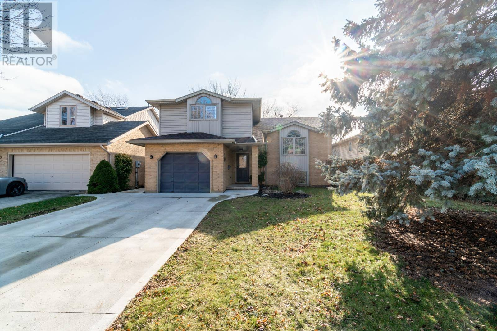 House for sale at 24 Plantation Pl Chatham Ontario - MLS: 20000511
