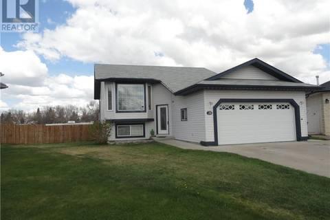 House for sale at 24 Pleasant Park Ct Brooks Alberta - MLS: sc0165763